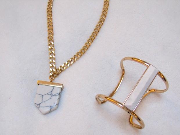 bijoux-marbre