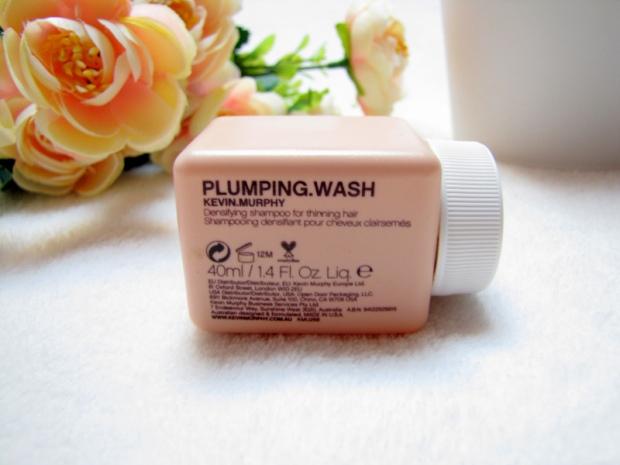 kevin-murphy-plumping-wash-avis
