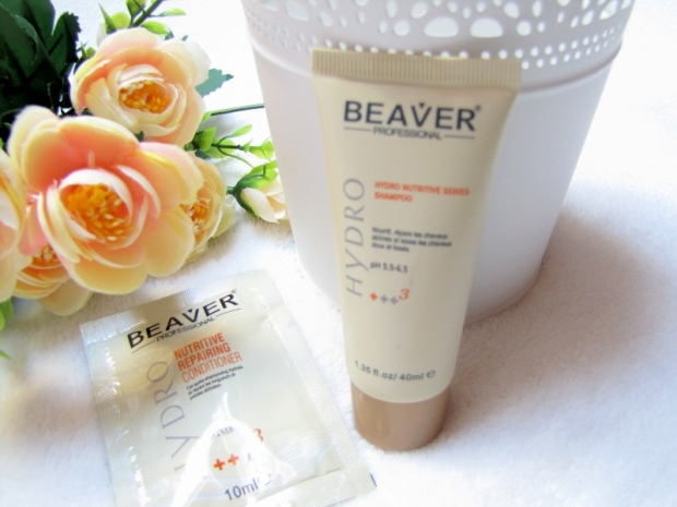 beaver-shampoing